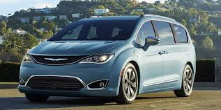2017 Chrysler Pacifica Erie PA At Humes Chrysler Jeep Dodge & Ram ... Champion Ford Sales New Dealership In Erie Pa 16506 Pennsylvania Hyundai Dave Hallman Oil City Used Cars Meadville Papreowned Autos Pennsylvaniaauto Linex Trucks Jamestown Ny Warren Cdjr 2015 In For Sale On Buyllsearch 175th Anniversary Of The County Fair Vintage 2012 E350 13 From 15225 2017 Fisher Plows Low Profile 800 Cu Ft Spreaders 2018 Ram 1500 For Sale Near Lease Or Truck Lettering Erie Pa Archives Powersportswrapscom Polycaster 7 15 Yd Community Chevrolet Inc Is A Dealer And New Car