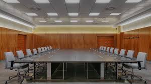 hotel meridien oran contact meetings in oran le meridien oran hotel convention