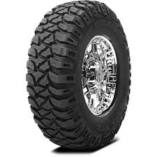 Question - Maxxis Buckshot II ? - Need Tires For My Reg Cab | Chevy ... Amazoncom Maxxis M934 Razr2 Sport Atv Rear Ryl Tire 20x119 Maxxcross Desert It M7305d 1109019 771 Bravo At Test Diesel Power Magazine Four 4 Tires Set 2 Front 21x710 22x119 Sti Hd3 Machined 14 Wheels 26 Cst Abuzz Polaris Bighorn Radial Mt We Finance With No Credit Check Buy Them Razr Tires Tacoma World Cheng Shin Mu10 20 Map3 Tyres Gas Tyre Maxxis At771 Lt28570r17 8 Ply 121118r Quantity Of Ebay Liberty Utv Guide Truck Suppliers And Manufacturers