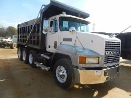 2001 MACK CH612 DUMP TRUCK, VIN/SN:1M1AA08XX1W022346 - T/A, 355 HP ... Used Mack Dump Trucks For Saleporter Truck Sales Houston Tx Youtube In Military Service Wikipedia Red C Buddy L Ardiafm Rd690s For Sale Sparrow Bush New York Price 28900 Year Tri Axle Dump Truck My Pictures Pinterest Rd688sx Boston Massachusetts 27500 In Jersey Sale On Buyllsearch 2015 Granite Gu433 Heavy Duty 26984 Miles Tandem Wwwtopsimagescom Material Hauling V Mcgee Trucking Memphis Tn Rock Sand Indiana 1984 Dm685s Item Da2926 Sold November 1