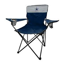 Logo Brands. Dallas Cowboys Legacy Chair Pnic Time Oniva Dallas Cowboys Navy Patio Sports Chair With Digital Logo Denim Peeptoe Ankle Boot Size 8 12 Bedroom Decor Western Bedrooms Great Adirondackstyle Bar Coleman Nfl Cooler Quad Folding Tailgating Camping Built In And Carrying Case All Team Options Amazonalyzed Big Data May Not Be Enough To Predict 71689 Denim Bootie Size 2019 Greats Wall Calendar By Turner Licensing Colctibles Ventura Seat Print Black