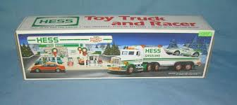 Vintage HESS Toy Truck And Race Car The Hess 2014 Toy Truck For Sale Jackies Store Trucks Classic Toys Hagerty Articles And Race Cars App Best Resource Combined Estate Auction Banks Fniture And More Trice Auctions With Jet Gallery 2018 Storytime Janeil Hricharan Trucks One Of The Hottest Toys Holiday Season Chicago Vintage Wbox Early Model 75 76 17337863 1970s Sears Roebuck Company Collectors Weekly All Through Years Newsday