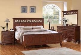 Elegant American Furniture Bedroom Sets American Furniture