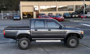 1990 Toyota Hilux Double-cab 4x4 - AdamsGarage - SODO-MOTO 1990 Toyota Tacoma Pickup Truck Item G4610 Sold Septemb Cendejas 1988 Regularcabshortbed Specs Photos Toyota 4x4 Prunner Sell Or Trade Ttora Forum Pickup 4 Pinterest And Trucks Dlx Extracab H5554 N 1993 Strongauto Capsule Review 1992 The Truth About Cars 50 Best Used For Sale Savings From 3539 Overview Cargurus Twelve Trucks Every Truck Guy Needs To Own In Their Lifetime Auto Parts Australia Kellys Wrecking Informations Articles Bestcarmagcom