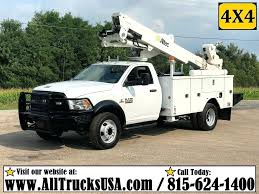 100 Forestry Bucket Trucks Chipper Truck For Sale Tree Truck Truck With Chipper