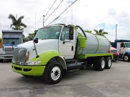 2009 INTERNATIONAL 8600 FOR SALE #2533 Septic Trucks 2004 Kenworth T300 Classifiedsfor Sale Ads 2007 Intertional 4300 For Sale 2394 2014 Mack Gu713 Pumper 6000l Vacuum Sewage Isuzu Vacuum Tanker Trucks For Sale New And Used Hydro Vac For Newfouland Central Truck Sales3000 Gallon Septic Trucks3500 Salesseptic Grease Traps Tank On Offroad Custombuilt In Germany Rac Sinotruk Price Howo 371hp 6x4 Sinotruck Ethiopia Dump