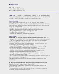 Ten Things You Should Do In Manager Resume | Invoice Form Ten Things You Should Do In Manager Resume Invoice Form Program Objective Examples Project John Thewhyfactorco Sample Objectives Supervisor New It Sports Management Resume Objective Examples Komanmouldingsco Samples Cstruction Beautiful Floatingcityorg Management Cv Uk Assignment Format Audit Free The Steps Need For Putting Information Healthcare Career Tips For Project Manager