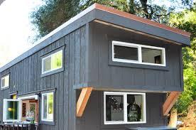 100 Cantilever Home Tiny House Walk Through Exterior Tiny House Basics