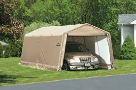 Garage Awning Kit Carports Garage Shed Carport Shade Steel ... Carports Cheap Metal Steel Carport Kits Do Yourself Modern Awning Awnings Sheds Building Car Covers Prices Buy For Patios Single Used Metal Awnings For Sale Chrissmith Boat 20x30 Garage Prefab Rader Metal Awnings And Patio Covers Remarkable Patio