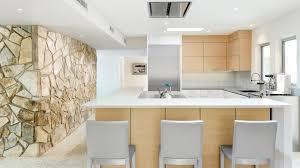 100 Mid Century Modern Remodel Scottsdale Phoenix Kitchen Designs And Ing