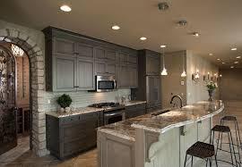 Kitchen Styles Ideas Kitchen Ideas Kitchen Ideas Gray