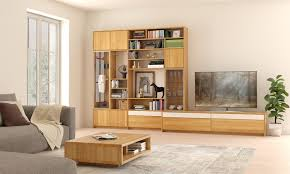 massivholzmöbel für ihr wohnzimmer maßgefertigt frohraum
