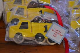 Jackandy Cookies: Dump Truck Cookie Favors 13 Top Toy Trucks For Little Tikes Eh4000ac3 Hitachi Cstruction Machinery Train Cookies Firetruck Dump Truck Kids Dump Truck 120 Mercedes Arocs 24ghz Jamarashop Bbc Future Belaz 75710 The Giant Dumptruck From Belarus Cookies Cakecentralcom Amazoncom Ethan Charles Courcier Edouard Decorated By Cookievonster 777 Traing277374671 Junk Mail Dump Truck Triaxles For Sale Tonka Cookie Carrie Yellow Ming Tipper Side View Vector Image