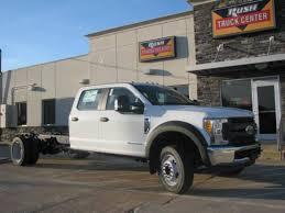 100 Rush Trucking Center 2019 FORD F550 Dallas TX 5003622900 CommercialTruckTradercom
