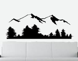 the best wall decals and quotes on etsy by walldecalsandquotes