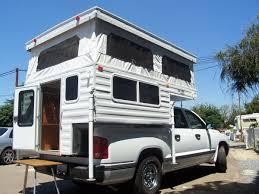 100 Lightweight Truck Camper Ez Lite Pop Up For Sale S For Rent In