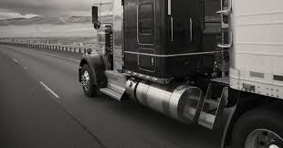 100 Truck Load Rate Full Load FTL Freight Services