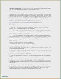 Job Resume Definition Sample 11 Resume Examples 2019 For Teachers ... Resume Mplates You Can Download Jobstreet Philippines Cashier Job Description For Simple Walmart Definition Cover Hostess Templates Examples Lead Stock Event Codinator Sample Monstercom Strategic Business Any 3 C3indiacom Health Coach Similar Rumes Wellness In Define Objective Statement On A Or Vs 4 Unique Rsum Goaltendersinfo Maxresdefault Dictionary Digitalprotscom Format Singapore Application New Beautiful For Letter Valid