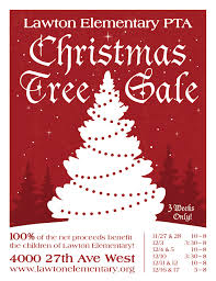 Christmas Tree Sale 10ft by Christmas Tree In Sale Christmas Lights Decoration