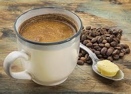 Is Bulletproof Coffee A Bad Idea