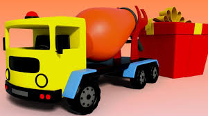 Cement Mixer | Unboxing Toys | Videos For Toddlers By Kids Channel ... A Cement Truck Crashed Near Winganon Oklahoma In The 1950s And Dirt Diggers 2in1 Haulers Cement Mixer Little Tikes Cement Mixer Concrete Mixer Trucks For Kids Kids Videos Preschool See It Minnesota Boy 11 Accused Of Stealing Concrete Video For Children Truck Cstruction Toys The Driver My Book Really Grets His Life Awesome Coloring Pages Gallery Printable Artist Benedetto Bufalino Unveils A Disco Ball Colossal Valuable Pictures Of Trucks Delivery Fatal Crash Volving Car Kills 1 Wsvn 7news Miami