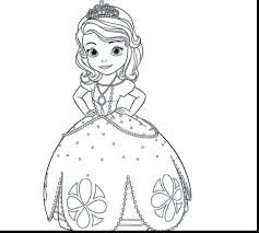 Princess Coloring Book Download Games Online Free Beautiful Princesses Colour Drawing Pages Full Size