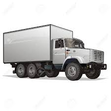 Vector Cargo Truck Royalty Free Cliparts, Vectors, And Stock ... Truck Bed Cargo Unloader 2017 Used Ford Eseries Cutaway E450 16 Box Rwd Light Mercedesbenz Unveils Its Urban Electric Ireviews News Vector Royalty Free Cliparts Vectors And Stock Rajasthan India Goods Carrier Photo 67443958 Chelong 84 All Prime Intertional Motor H3 Powertrac Building A Better Future Tonka Diecast Big Rigs Site 3d Asset Low Poly Dodge Wc Cgtrader China Foton Forland 4x2 4x4 Small Lorry Freightlinercargotruck Gods Pantry Soviet 15 Ton Cargo Truck Miniart 38013