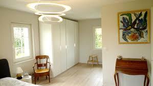 am agement chambre parentale beautiful salle de bain ouverte sur jardin photos awesome interior