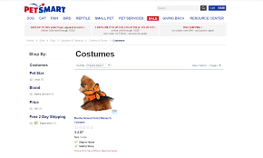 Petsmart Grooming Coupon 10 OFF & Petsmart Coupons 2015: 16 Silly ... Petsmart Printable Grooming Coupon September 2018 American Gun Tracfone Coupon Code 2017 Wealthtop Coupons And Discounts 25 Off Google Express Codes Top August 2019 Deals How Brickseek Works To Best Use It When Shopping Instore 3 Off 10 More At Bob Evans Restaurants Via The Sims Promo Code Origin La Cantera Black Friday Punto Medio Noticias Grooming Copycatvohx On Gift Cards For Card Girlfriend 26 Petsmart Hacks You Wont Want Shop Without Krazy Retailers