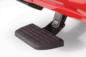 AMP Research   Official Home Of POWERSTEP™   BEDSTEP®   BEDSTEP2 ... Truck Nerfs Boards Steps Bars Hero Amp Research Bedstep2 Installation Photo Image Gallery Westin Automotive Rvnet Open Roads Forum Tailgate Ladder Anyone Tried This One How To Install A Bed Storage System Howtos Diy Powerstep Xl Running Free Shipping Compare Bestop Trekstep Vs Dzee Universal Etrailercom Steelcraft 3 Round Tube Stainless Steel Or Black Powder Coat Arista Systemsinc Options Click On The Picture Enlarge A33 Trailfx Nerf Bar Wheel To With Drop Down Chevy Colorado Cover Power Types Of By
