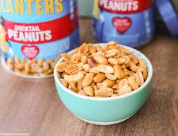 50 Luxury are Planters Peanuts Gluten Free Design Ideas