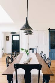 Inspiration For A Large Farmhouse Light Wood Floor And Brown Great Room Remodel In Other