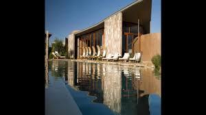 100 Tierra Atacama Hotel And Spa San Pedro De Chile