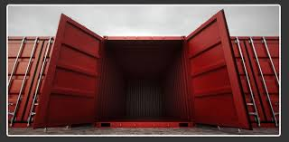 Shipping Containers In Raleigh NC Are Often Used To Store Plant And Machinery Chemicals Even Household Items