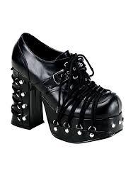 demonia women u0027s shoes boots buy online demonia women u0027s shoes