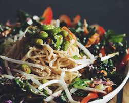 Asian Noodle Salad With Edamame & Sweet Ginger Dressing Sunfood Coupon Code Best Way To Stand In Photos Limited Online Promo Codes For Balfour Wet N Wild 30 Off Annie Chuns Coupons Discount Noodles Co Pompano Train Station Crib Cnection Activefit Direct Italian Restaurant Coupon Ristorante Di Pompello Z Natural Foods O1 Day Deals Miracle Noodle Code Save 10 On Your Order Deliveroo Off First With Uob Uber Eats Promo Codes Offers Coupons 70 Off Oct 0910 Pin On Weight Watcher Recipes