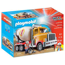 BNIB: PLAYMOBIL Rescue Ladder Unit Fire Engine (5682) | Shopee Singapore Playmobil Take Along Fire Station Toysrus Child Toy 5337 City Action Airport Engine With Lights Trucks For Children Kids With Tomica Voov Ladder Unit And Sound 5362 Playmobil Canada Rescue Playset Walmart Amazoncom Toys Games Ambulance Fire Truck Editorial Stock Photo Image Of Department Truck Best 2018 Pmb5363 Ebay Peters Kensington