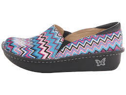 Alegria Shoes Coupons : When Is The Oregon Ducks Game 2 Seasons Promo Code Intersport Coupons Barbeque Nation Offers Mumbai Aesop Discount Canada Odens Snus Lasend Codes Uk Teespring Coupon Retailmenot Bo Lings Razer Blade Laerdal Online Google Store Nexus 5 Dominos Delivery Fee Select The Sheet Music Of Your Choice To Make These Shoes Target Alli Printable Pizza Half Off Hhgregg 10 Touhill Sole Provisions Promo Code