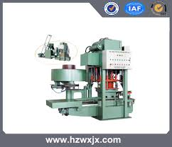 smy8 128 cement roof tiles machine manufacturers and