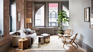 100 New York Style Loft This Petite City Packs A Stylish Punch Architectural