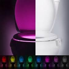 induction led night light best deals online shopping gearbest com