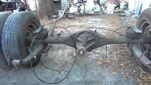 Toyota Full Floating 1 Ton 6 Lug Replacement Rear Axle 4 The With ... New 1 Ton Toyota Truck Marcciautotivecom Green Monster Dave Madonnas 2014 Toyota Tundra Aka Thumper Curbside Classic 1982 When Compact Pickups Roamed Autolirate 1947 Dodge 12 Truck Los 50 Mejores Pickup Usados En Venta Ahorros Sde 3539 Here Are All The 2019 Trucks Uncovered Tflinsider Youtube 1992 1ton 2wd Insurance Estimate Greatflorida Sr5comtoyota Trucksheavy Duty Wikipedia 1995 Frame Restoration Screamin Bemans Onlytick Classifieds Dubai Fniture Luggage Transfer Rent A 14tonbenzineckclalivorkheftru