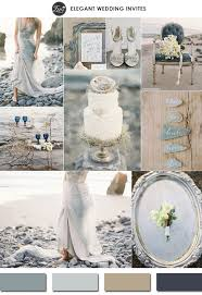 Neutral Colors Glacier Gray 2015 Spring Wedding Trends DIY Planner With Di Ideas And Tips Including Tutorials How To