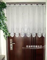 rideau pour cuisine design rideaux pour cuisine valence rideau pour cuisine chaioscom rideau