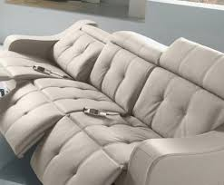canap relax 3 places canape relax electrique 4 places fm4industry org