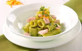 classical cuisine recipes mare