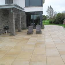 Patio Slabs by Paving Slabs Garden Paving Slabs U0026 Flags Paving Superstore