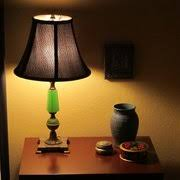 Lamps Plus San Mateo Yelp by Lamps Plus 24 Photos U0026 29 Reviews Lighting Fixtures