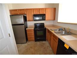 Mid South Cabinets Richmond Va by Ashely Village Homes For Sale Mls Listings In Ashley Village