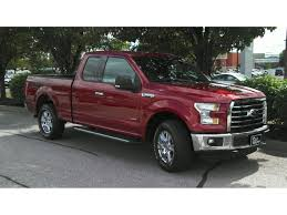 2015 Ford F-150 Supercrew Sale By Owner In Toms River, NJ 08757 Ford Trucks Nj Detail 2001 Ford F350 Dump For Sale 12 Used Dealer In Lumberton Nj Cars Miller F100 Classics On Autotrader Malouf Vehicles Sale North Brunswick 08902 F250 Lease Specials Finance Deals Wall Township Pickup In New Jersey For On Buyllsearch Old Premium Truck Concept Autostrach Diesel And Van Gabrielli Sales 10 Locations The Greater York Area 2017 Sd Southampton 088 Highline All American Point Pleasant
